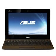 ASUS EEE PC X101CH hnědý