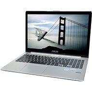 ASUS VivoBook S551LA-CJ102H