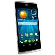 Acer Liquid Z500 Stříbrný