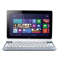 Acer Iconia Tab W510-27602G03ass 32GB + Dock