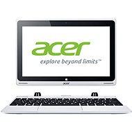 Acer Aspire Switch 10 32 GB + dock s 500 GB HDD a klávesnicou