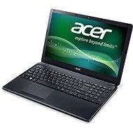 Acer Aspire E1-510 Čierny