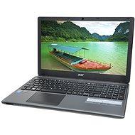 Acer Aspire E1-572G Iron