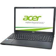 Acer Aspire E1-572G čierny