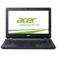 Acer Aspire E11 Black