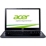 Acer Aspire E15 Midnight Black+ Office 365