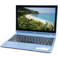 Acer Aspire V5-132P Touch Blue