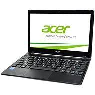 Acer TravelMate B113-E Black