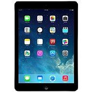 iPad Air 16GB WiFi Cellular Space Gray & Black