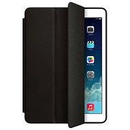 Smart Case iPad Air Black