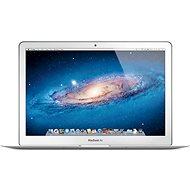 """MacBook Air 11"""" CZ 2014"""