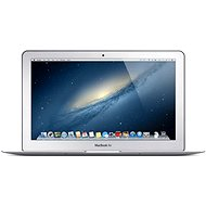 "MacBook Air 11"" CZ"
