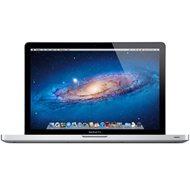 "MacBook Pro 15"" Retina CZ"
