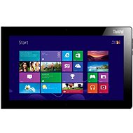 Lenovo ThinkPad Tablet 2 64GB WiFi 3G 3679-24G