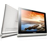 Lenovo Yoga Tablet 10 16GB strieborný