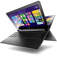 Lenovo IdeaPad Flex 2 15 Black