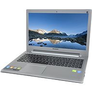 Lenovo IdeaPad Z510 Chocolate