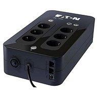 EATON UPS 3S 550 FR