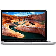 "MacBook Pro 13"" Retina CZ"