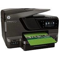 HP OfficeJet Pro 8600 Plus e-AiO + Cartridge CN045AE