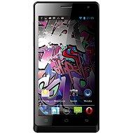 MyPhone Fun 2 černý