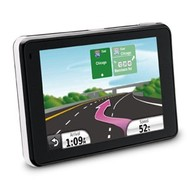 Garmin Nuvi 3790T Lifetime