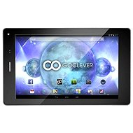 GoClever Aries 70 3G