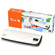 Peach Premium Photo PL740 A4