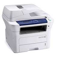 Xerox WorkCentre 3220MFP