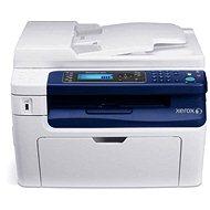 Xerox WorkCentre 3045V_NI