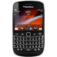 Blackberry 9900 Bold QWERTY (Black)