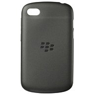 BlackBerry Q10 Cover Black