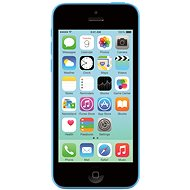 iPhone 5C 16GB (Blue) modrý