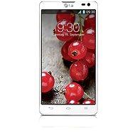 LG Optimus L9 II (D605) White