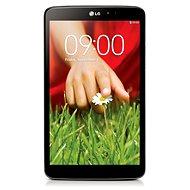 LG G Pad 8.3 (V500) Black