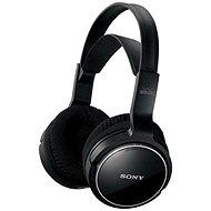 Sony MDR-RF810RK černá