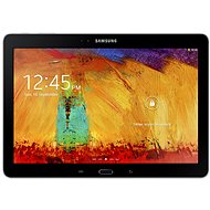 Samsung Galaxy Note 10.1 2014 Edition LTE Black (SM-P6050)