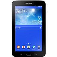 Samsung Galaxy Tab 3 7.0 Lite 3G Black (SM-T111)
