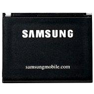 Samsung Standard 1300 mAh, EB464358VU bulk