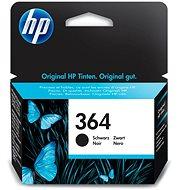 HP CB316EE č. 364