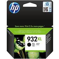 HP CN053AE č. 932XL