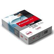 Canon-Océ Premium label paper A4 (B)