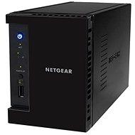 Netgear ReadyNAS 102