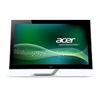 """23"""" Acer T232HLbmidz"""