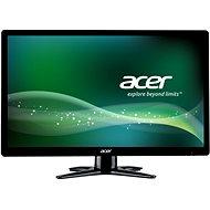"21.5"" Acer G226HQLLbid"