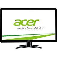 """23"""" Acer G236HLBbd"""