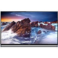 "47"" Panasonic TX-47AS800E"
