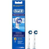 Oral B EB 20-2 Precision clean